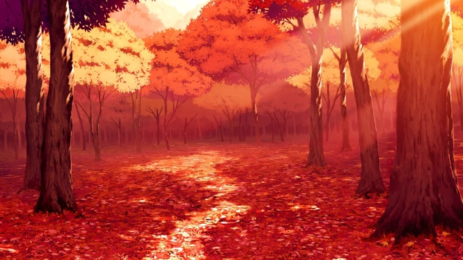 gorgeous-anime-scenery-wallpaper-42590-43600-hd-wallpapers